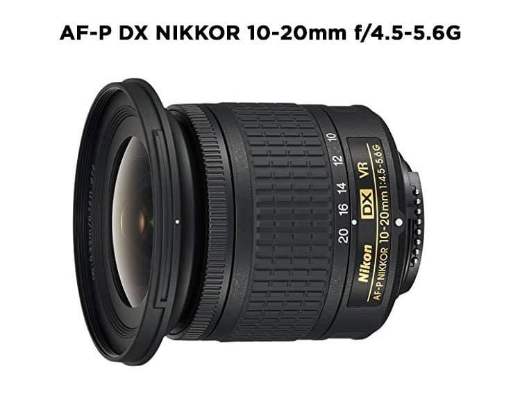 AF-P-DX-NIKKOR-10-20mm-f-4.5-5.6G