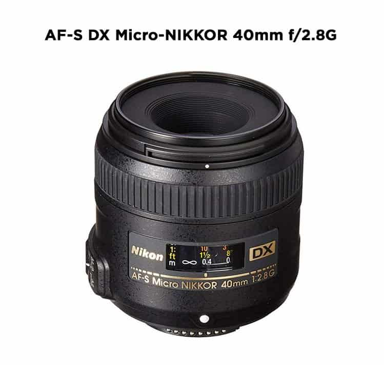 AF-S-DX-Micro-NIKKOR-40mm-f-2.8G