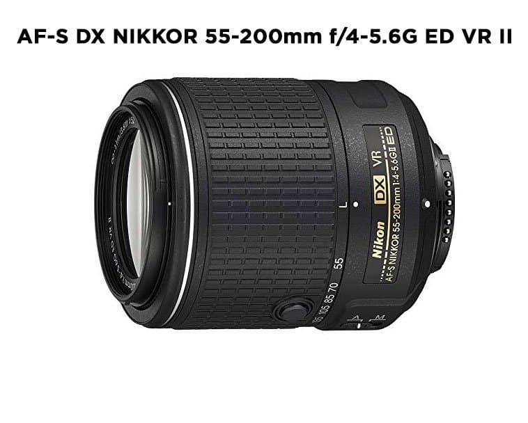 AF-S-DX-NIKKOR-55-200mm-f-4-5.6G-ED-VR-II