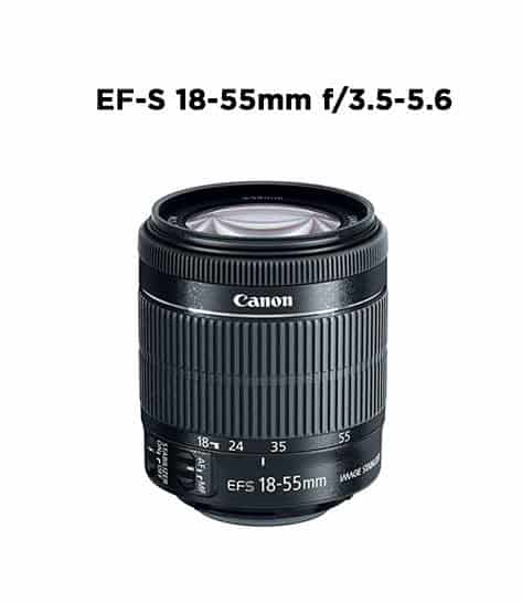 Canon-EF-S-18-55mm-f3-zoom-lens