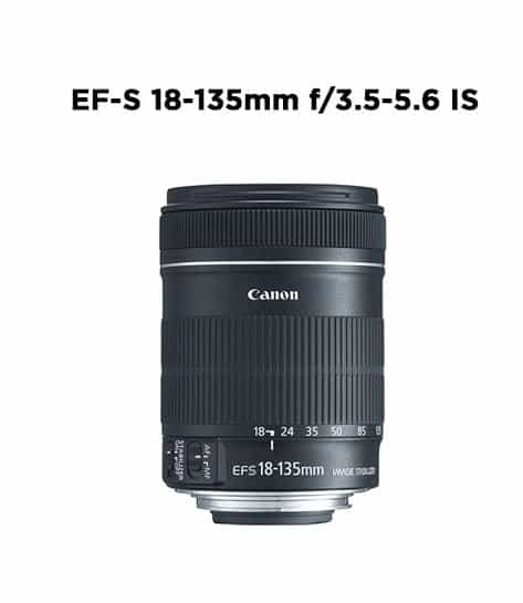 EF-S-18-135mm-f3-5-zoom-lens