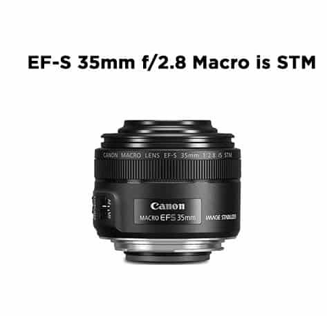 EF-S-35mm-f2-8-Macro-is-STM