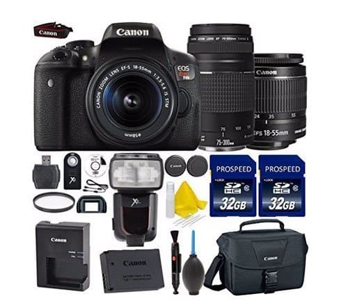 EOS-Rebel-T6i-affordable-bundle-