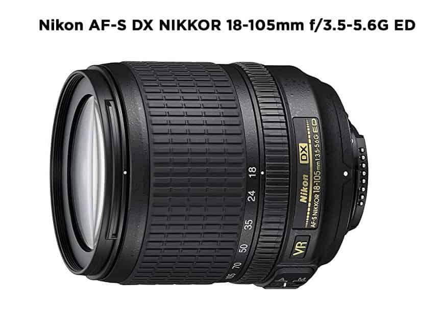 Nikon-AF-S-DX-NIKKOR-18-105mm-f3.5-5.6G-ED