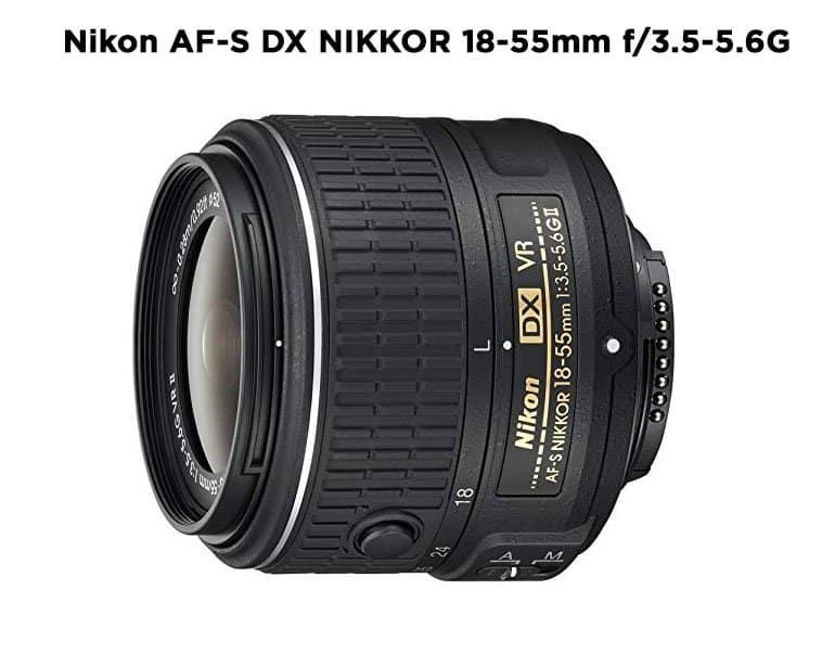 Nikon-AF-S-DX-NIKKOR-18-55mm-f-3.5-5.6G