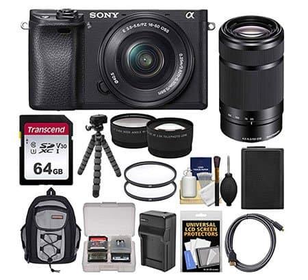 Sony-Alpha-A6300-4K-Wi-Fi-bundles