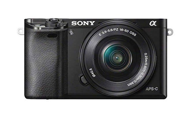 Sony-Alpha-a6000-Mirrorless-Digital-Camera