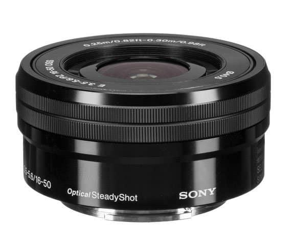 Sony-E-PZ-16-50mm