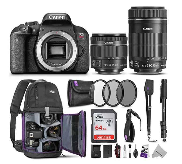 T7i-DSLR-Camera-beginner-bundle
