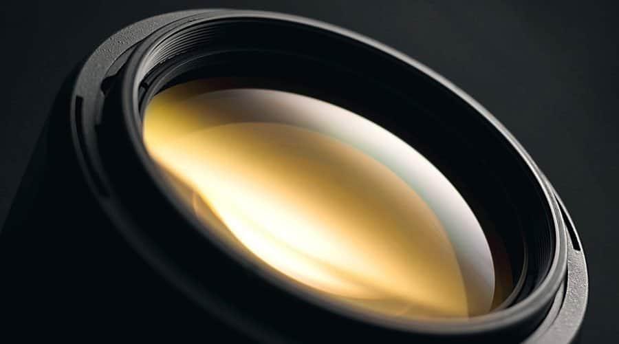 aperture-open-in-lens