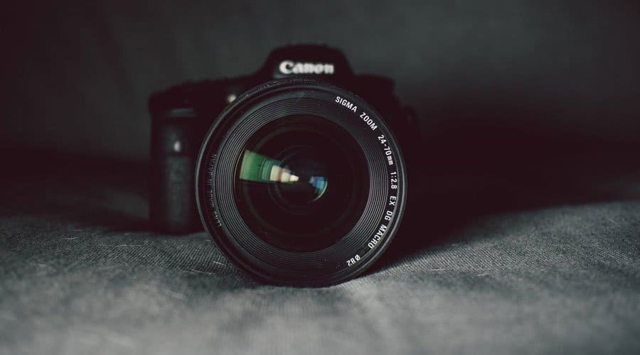 canon-t6i-dslr-camera