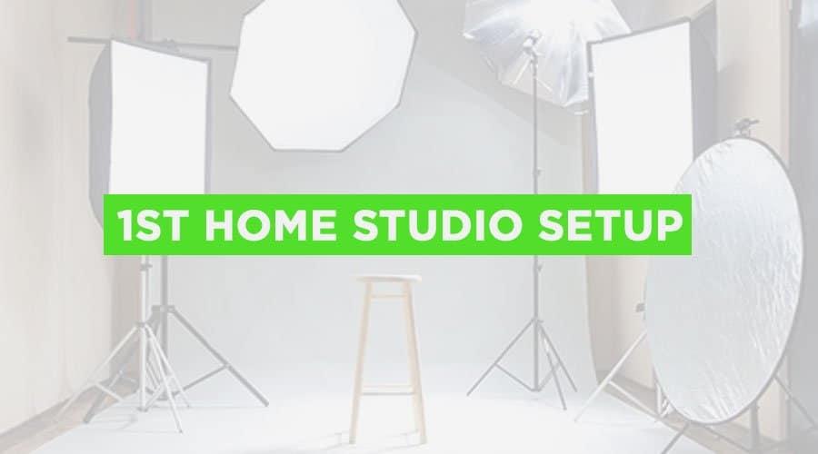first-home-photography-studio-setup