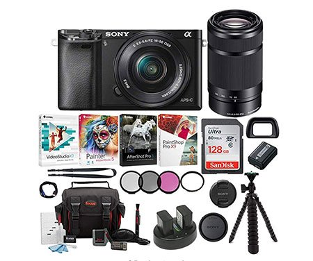 sony-a6000-bundle-amazon