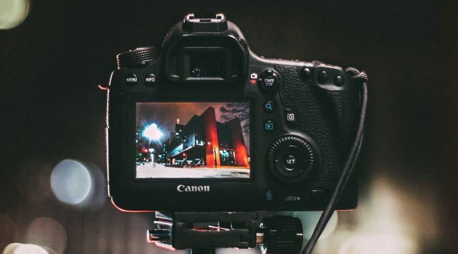 Canon-6D-Mark-II-camera-body