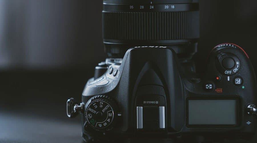 Nikon-D810-dslr-camera-body