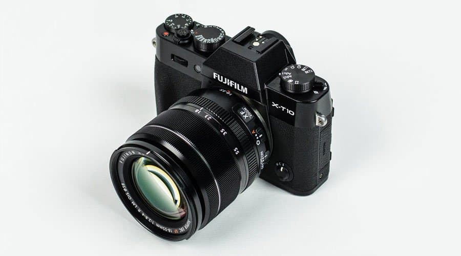 fujifilm-x-t10-mirrorless-digital-camera
