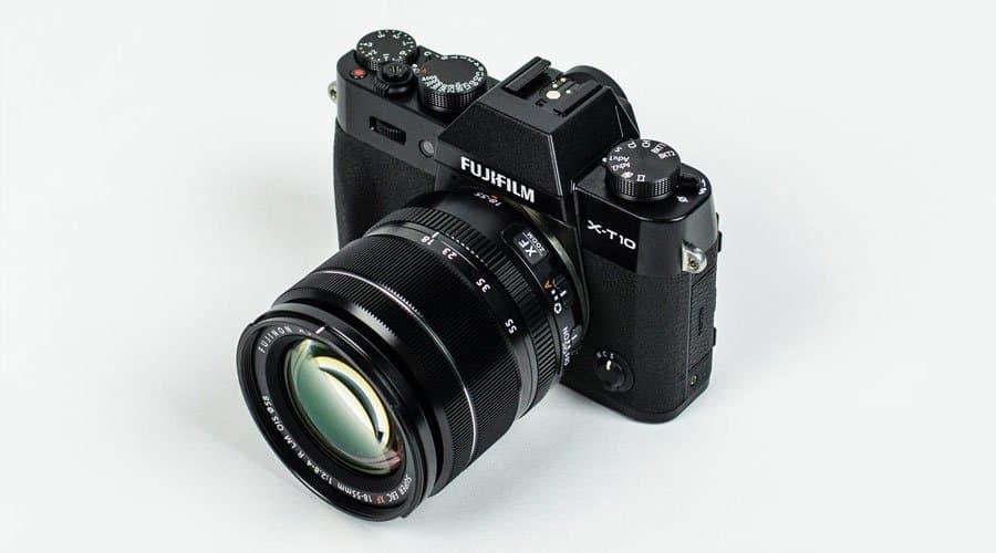 fujifilm-x-t10-mirrorless-digital-camera