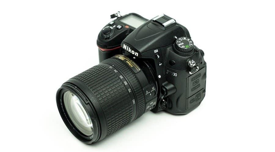 nikon-d7100-camera