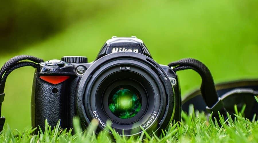 nikon-d750-camera-body