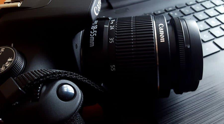 Canon-EOS-200D-slr-camera