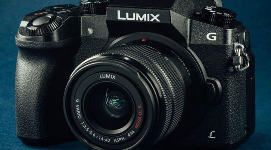 Panasonic-G7-camera-body