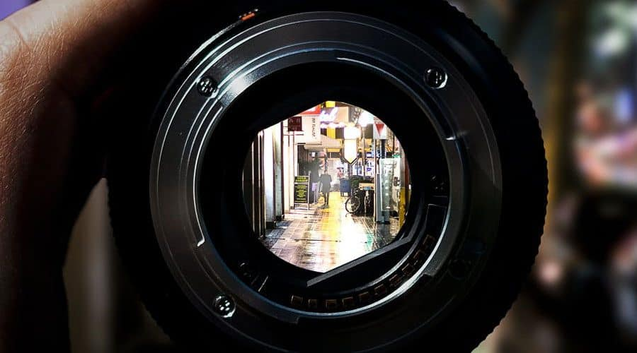 camera-lens-mount-adapters