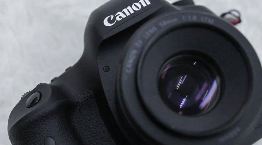 canon-m50-camera