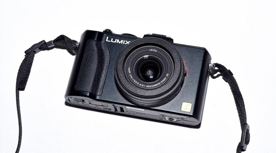 panasonic-gx9-body