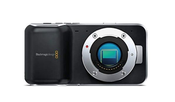 Blackmagic-Design-Pocket-Cinema-Camera-4K
