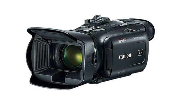 Canon-VIXIA-HFG50-4k