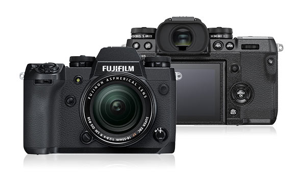 Fujifilm-X-H1-camera-body-black
