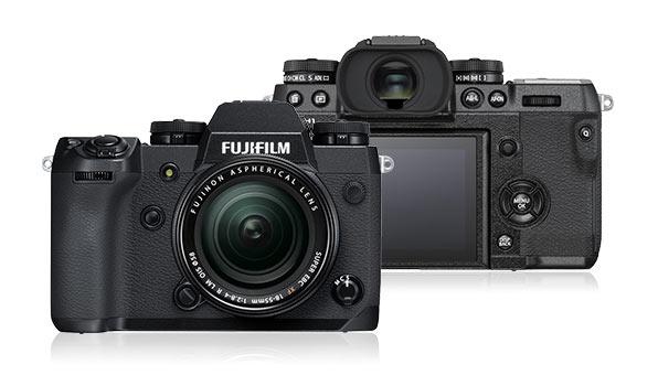 Fujifilm-X-H1-camera-body-black