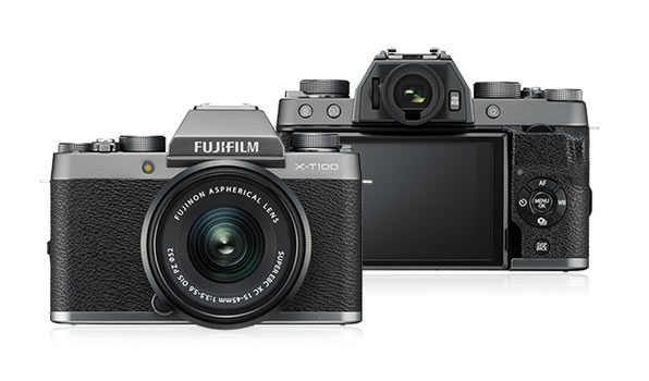 Fujifilm-X-T100-Mirrorless-Digital-Camera