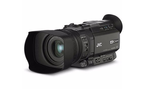JVC-GY-HM170U-Ultra-4K-HD