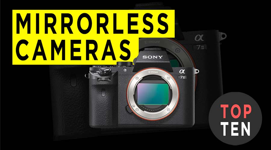 Mirrorless--Cameras-for-Beginners
