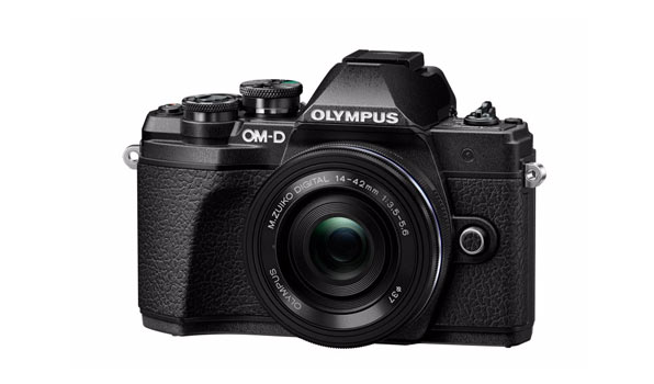 Olympus-OM-D-E-M10-Mark-III