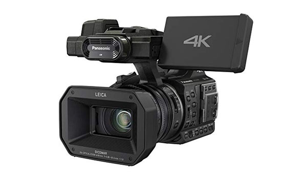 Panasonic-HC-X1000-4K-Ultra-HD-60p