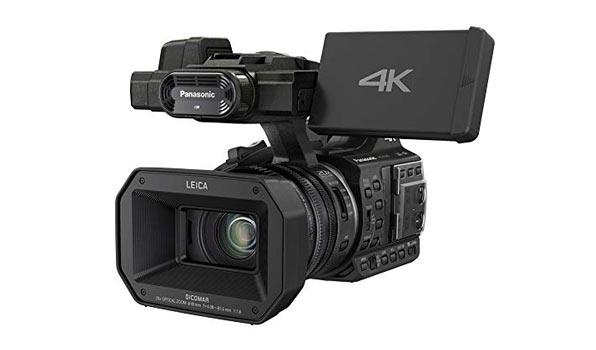 Panasonic-HC-X1000-4K-Ultra-HD-60p