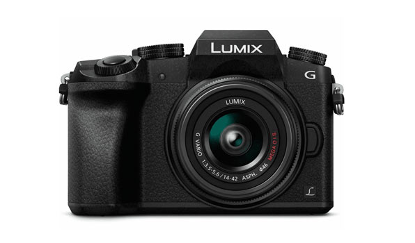 Panasonic-LUMIX-G-DMC-G7