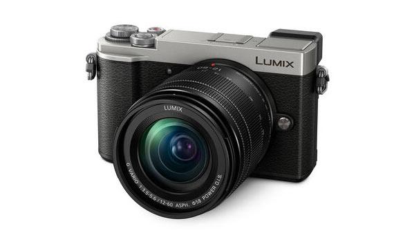 Panasonic-Lumix-DC-GX9-