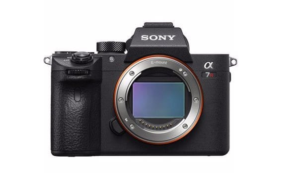 Sony-Alpha-a7R-III-Mirrorless-Camera