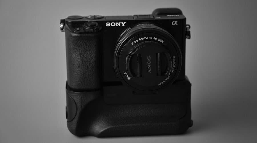 Sony-a6500-body