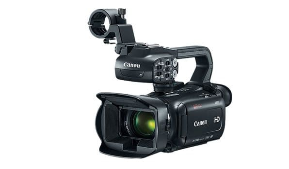 canon-xa11-camcorder