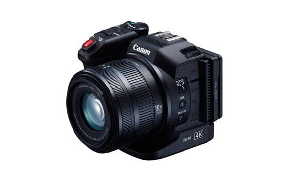 canon-xc10-4k-professional-camcorder