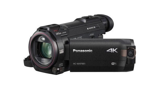 panasonic-hc-wxf991k-twin-camera
