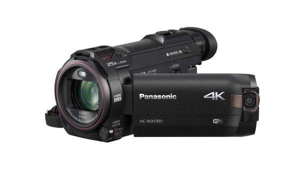 panasonic-hc-wxf991k-twin-camera