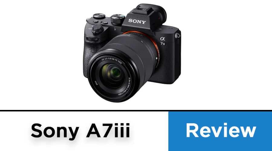 sony-a7iii-camera-specs