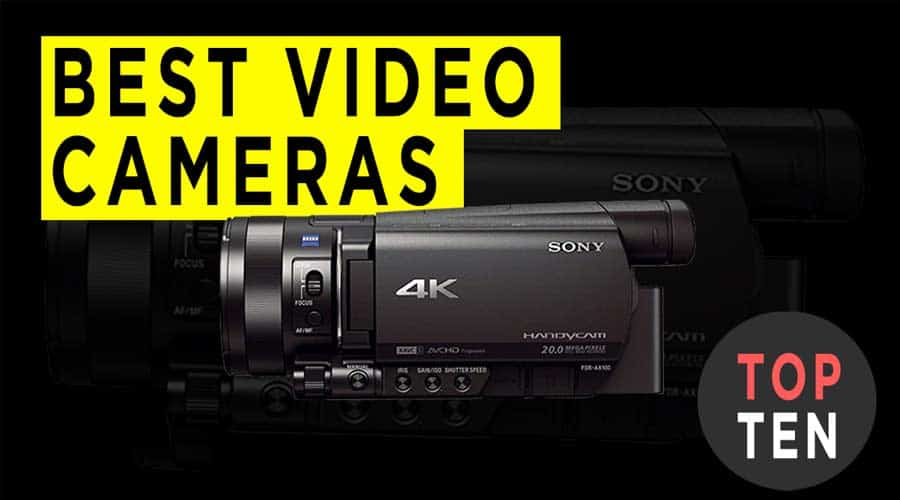 top-10-best-video-cameras-banner