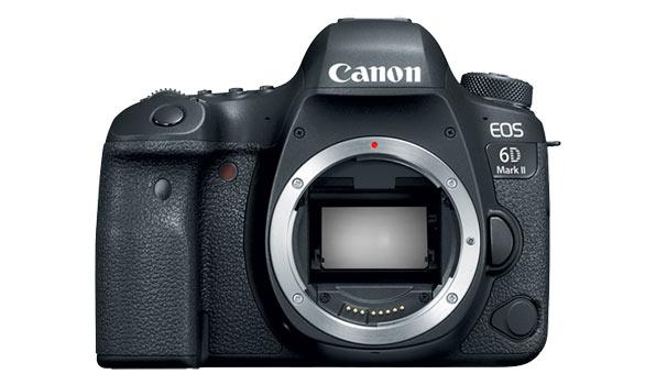 Canon-EOS-6D-Mark-II-specs