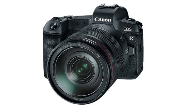 Canon-EOS-R-body-speacs